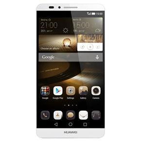 Huawei Mate 7 Deler