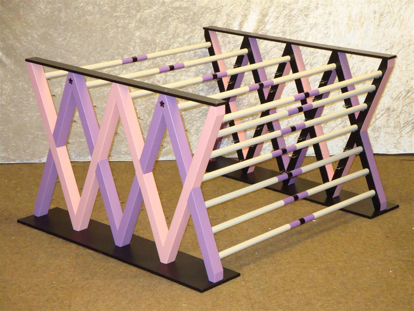 WM trekantsmålning