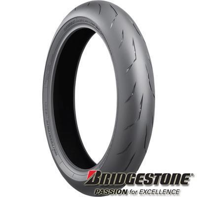 Bridgestone RS10 110/70R17 54H