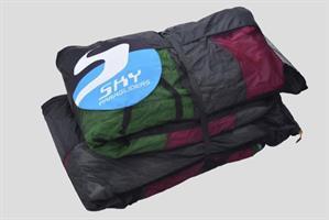 Sky SLIM BAG