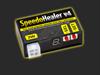 SH-V4-2W SPEEDOHEALER V4-2W KIT