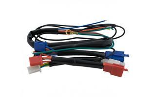GL1800 01-10 NON-ABS BRAKE TRAILER WIRE HARNESS