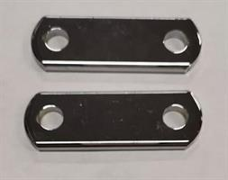 MOUNTING BRACKETS, EXTENSIONS