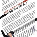 MITEN LÖYDÄT JUMALAN MAHDOLLISUUDET ITSESSÄSI? - CHARLES F. STANLEY