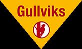 Gullviks