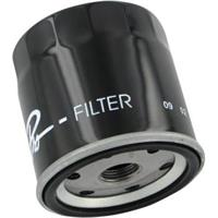 PARTS UNLIMITED  Oil Filter