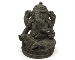 Ganesha - 20cm (4 pack)