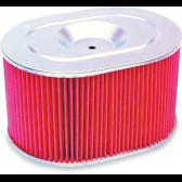 HIFLO Luftfilter til Honda GL1100 A/I 80-85