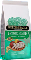 GE Holistic Health Sensitive GrainFree 43/19 Cat