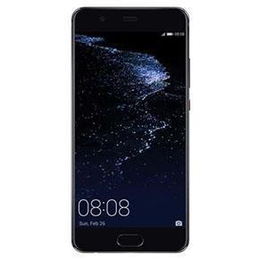Huawei P10 Plus Deler