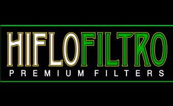 HIFLOFILTRO PREMIUM FILTERS
