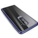 Rock Samsung S9 Beskyttelse Deksel (Slim)