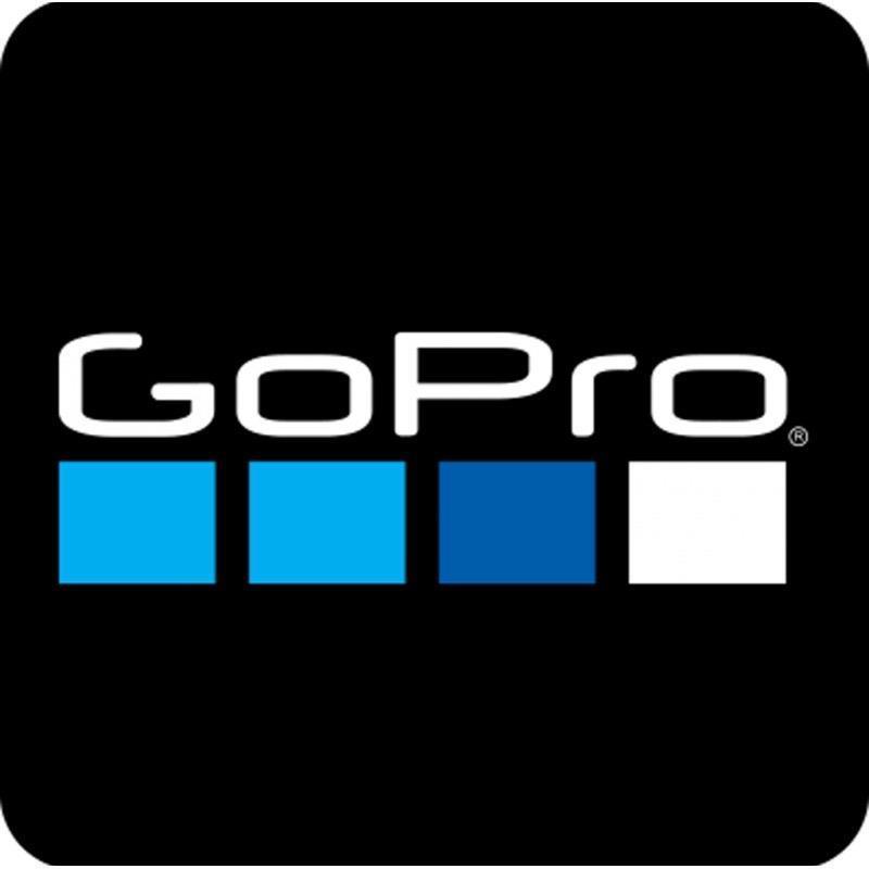 NVolo Gopro  Kommunikation
