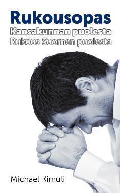 RUKOUSOPAS - MICHAEL KIMULI