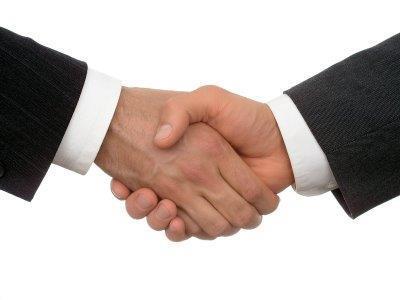 Samarbeidspartnere
