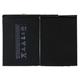 iPad Air batteribytte