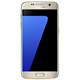 Samsung Galaxy S7 Skjermbytte