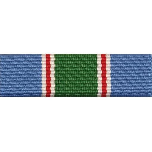 Släpspänne (UNIFIL)