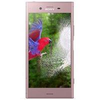 Skjermbytte Sony Xperia XZ1