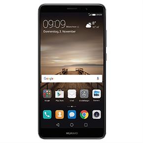 Huawei Mate 9 Deler