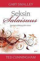 SEKSIN SALAISUUS - GARY SMALLEY & TED CUNNINGHAM
