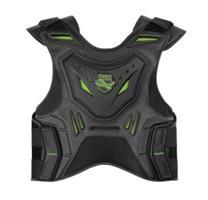Field Armor Stryker™ Vest - Green - 2XL/3XL