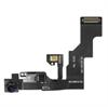 iPhone 6s Plus Front kamera