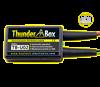 ThunderBox - TB-U01