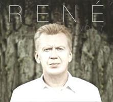 RENE VOL 7 CD