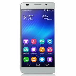Skjermbytte Huawei Honor 6 (H60-L04)