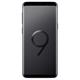Samsung S9 Skjerm - Sort