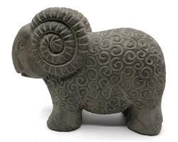 Sheep - Liten (4 pack)