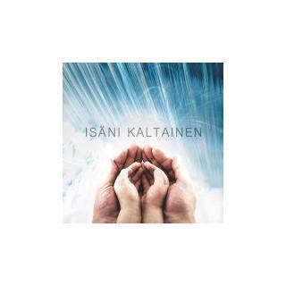ESY - ISÄNI KALTAINEN CD
