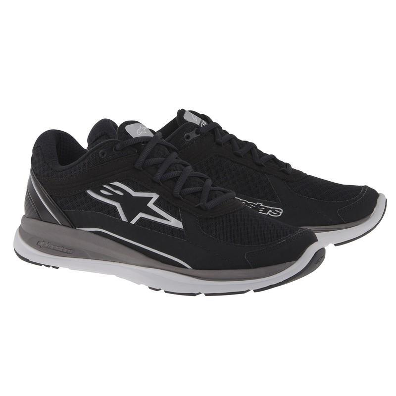 Alpinestars 100 Sneakers/Running sko