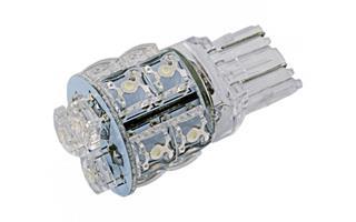 LED Brake Light White