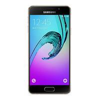 Samsung Galaxy A3 2016 Skjermbytte