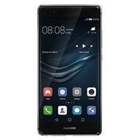 Skjermbytte Huawei P9