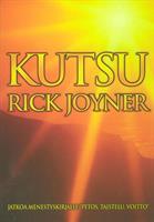 KUTSU - RICK JOYNER