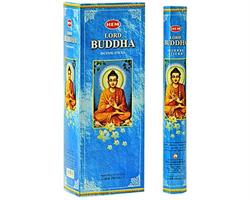HEM - Lord Buddha (6 pack)