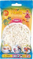Hama perler Midi, Perlemor 207-64 1000stk