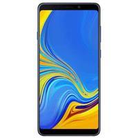 Skjermbytte Samsung A9