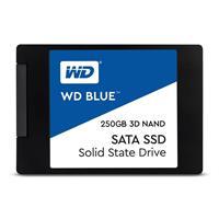 WD Blue 3D 250GB 2.5