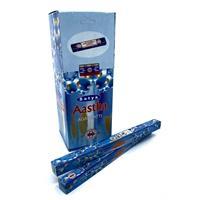 Satya - Aastha (25 pack)