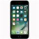 Skjermbytte iPhone 7 Plus