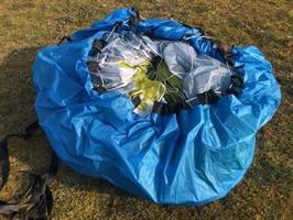 Sky CARRY all bag