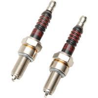 DRAG SPECIALTIES Spark Plugs - CR9E - M8/XG