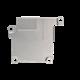 iPhone 5c LCD flex Brakett
