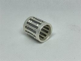 (M009) Piston roller bearing