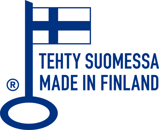 Hand Made in Finland