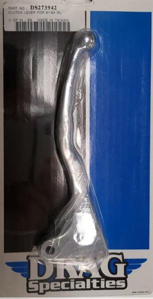CLUTCH LEVER 81-83 GL 1100